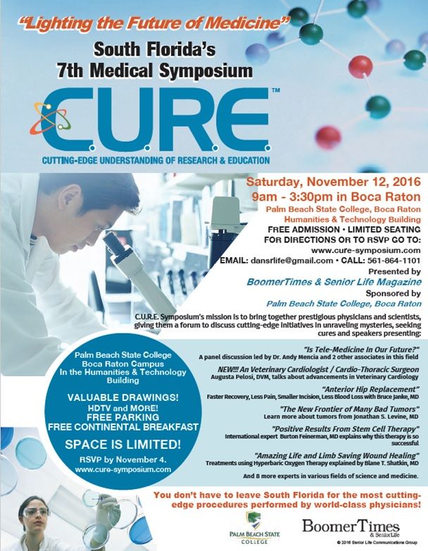 cure-symposium-flyer