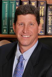 Steven E. Naide, MD